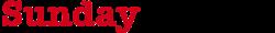SundaySchool Logo