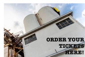Tickets SundaySchool